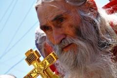 Духовник Оптиной пустыни заявил, что Наблюдательный совет Национального антинаркотического союза находится под влиянием религиозных групп