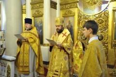 Митрополит Иларион: Церковь – это не только училище нравственности