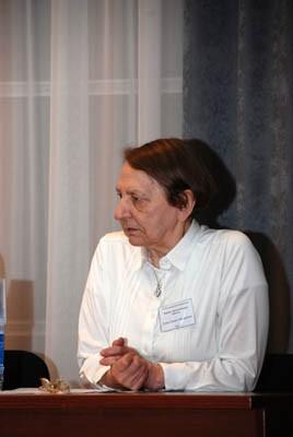 Хроника: Первая конференция, посвящённая осмыслению наследия митрополита Антония Сурожского