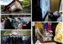 2014 год: Жизнь Церкви на страницах «Правмира»