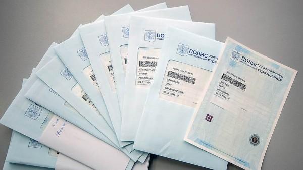 Правительство сократило подушевое финансирование ОМС на 2015 год