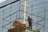 Финансирование строительства духовно-просветительских центров в регионах не будет нарушать…