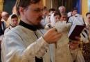 Кожеозерский Богоявленский монастырь: современный опыт возрождения обители