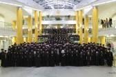 Белорусская Православная Церковь просит о статусе самоуправляемой Церкви