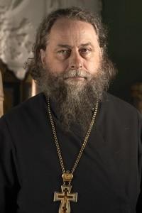 Всероссийский Митрополит Варлаам (1511–1521; †1533)