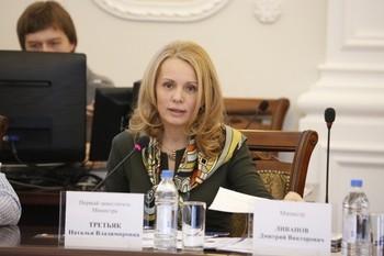Госдума приняла в первом чтении законопроект, разрешающий бывшим заключенным усыновлять детей