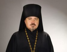 Назначен исполняющий обязанности настоятеля прихода Московского Патриархата в Дюссельдорфе