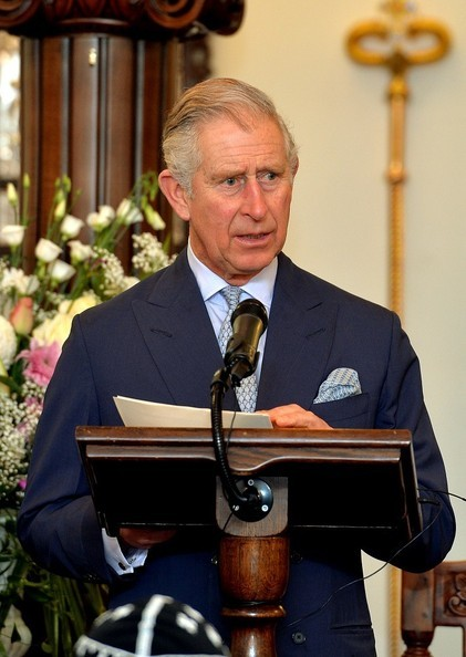 Prince+Charles+visits+Syrian+Orthodox+Church+A5Zy_U41JpCl