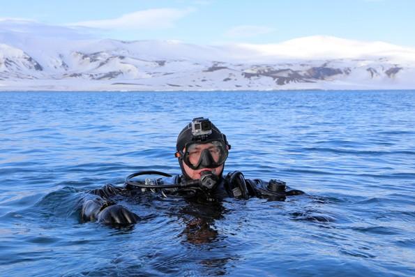 antarktida1