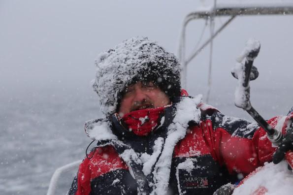 antarktida4