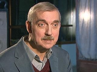 Евгений Киндинов: Не надо преувеличивать свое «я»
