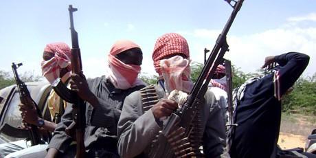Почти 700 человек за последний месяц убито исламистами в Нигерии