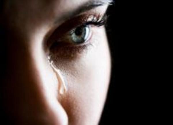 Христианофобия: В мире будете иметь скорбь