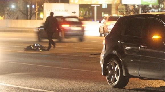 Комитет Госдумы по транспорту предлагает пожизненно лишать прав за ДТП с летальным исходом