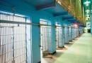 В столичных СИЗО пройдет неделя молитвы о заключенных