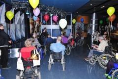 Власти Москвы наградили кафе и рестораны, участвующие в благотворительных мероприятиях