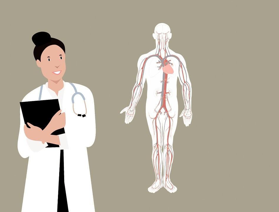 Вопросы и ответы: Как стать донором костного мозга