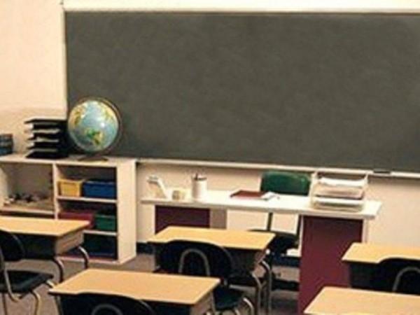 По мнению россиян школа лучше всего справляется с образовательной функцией