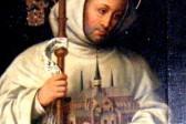 Из истории западного богословия: Бернард Клервоский
