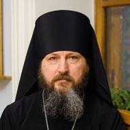 Святейший Патриарх Алексий I и богослужебно-певческие традиции Русской Православной Церкви