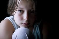 Профессор Геннадий Старшенбаум: Рост подростковых суицидов связан с недостатком любви в семьях