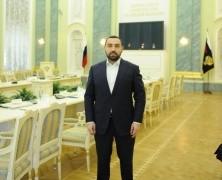 """Руководитель """"Трезвой России"""" поднял вопрос об ужесточении контроля за оборотом наркотических лекарств"""