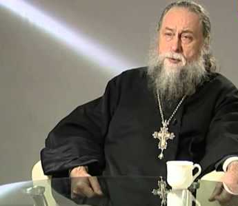 Новгородский архиепископ Пимен (1552–1570)