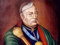 Петр Калнышевский
