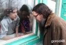Изъятые опекой дети липецкого священника возвращены в семью