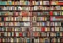 Прихожане Поволжья и Сибири подарят солдатам книги из домашних библиотек