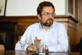 <Рецензия>: А. Десницкий. Поэтика библейского параллелизма