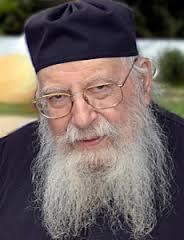 Евхаристия и обожение христиан по учению Отцов Церкви