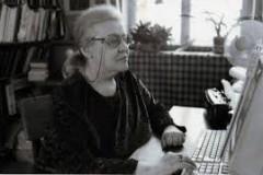 <Рецензия>: М. Журинская. Мишка и некоторые другие коты и кошки