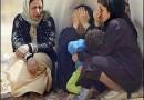 Более 150 женщин в Ираке были убиты за отказ от принудительного брака