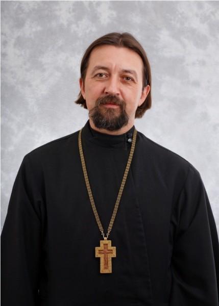 Реформа духовных школ диктуется новыми условиями жизни