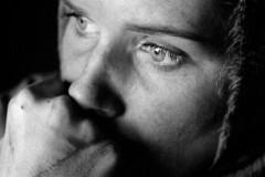 Протоиерей Валериан Кречетов: Наказание — это вразумление (+Аудио)