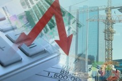 Игумен Филипп (Симонов): Как остановить развал рынка, и что для этого нужно