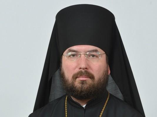 Епископ Бобруйский и Быховский Серафим: В Межсоборном присутствии нужна комиссия по вопросам биоэтики