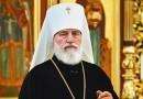 Отпевание усопших в моргах недопустимо, — Предстоятель Белорусской Православной Церкви