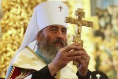 Предстоятель Украинской Церкви рекомендует духовенству чаще совершать богослужения