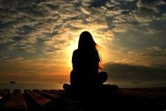 Святитель Феофан Затворник: Как всегда помнить о Боге? (+ Аудио)