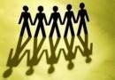 Госдума увеличила список социально ориентированных НКО