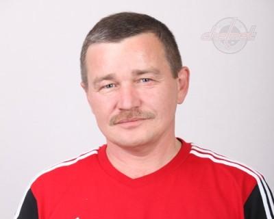 oleg-taskaev