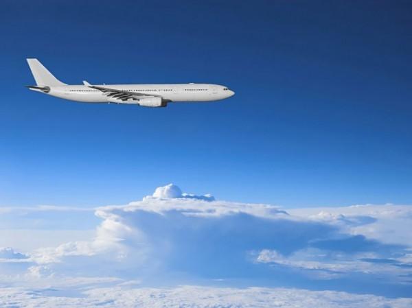Авиакомпания: Перевозка иконы соответствовала Федеральным авиационным правилам