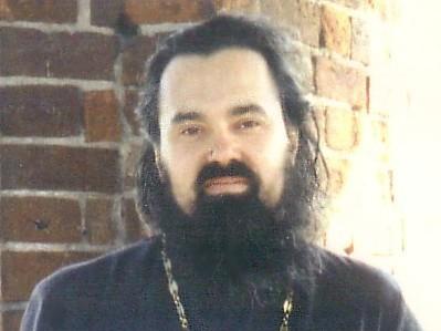 Молитвы отца Феодора Соколова