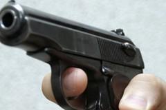 В Москве застрелился еще один онкологический больной