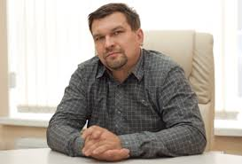 Олег Покровский: православный банкинг – альтернатива, требующая глубокой проработки