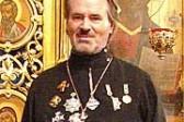 Церковь и атеистическое засилье в 40–80 гг.