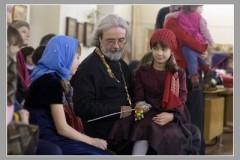 Порка – педагогический приём из благочестивого прошлого? – Протоиерей Александр Ильяшенко