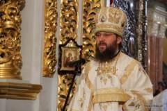 Митрополит Антоний (Паканич) – о духовном законе, ключах спасения и пути к любви
